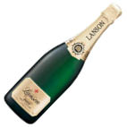 lanson_gold_label