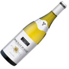 Georges_duboeuf_pouilly_fuisse